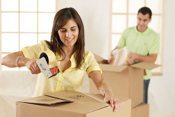 packers and movers in indore, movers and packers in indore